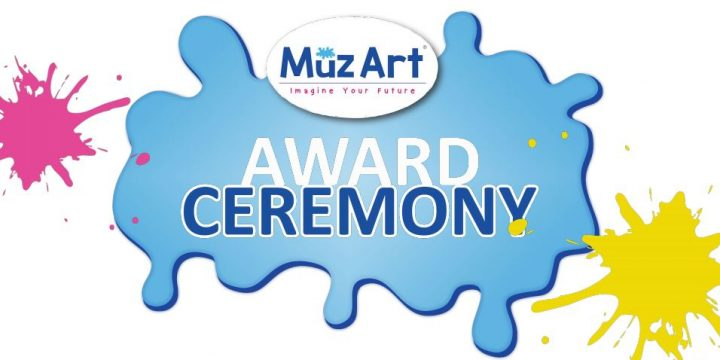 2019 MuzArt Awards Compilation